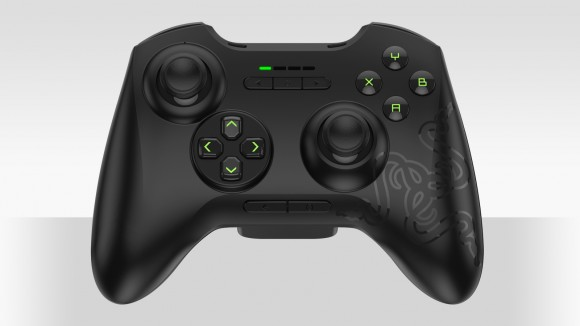 Razer_Forge_TV_Android_TV_Serval_Controller