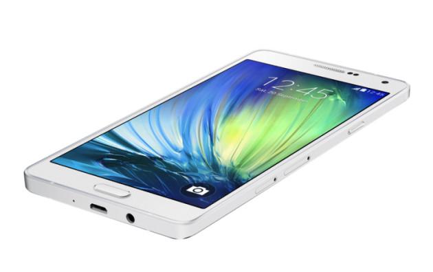 Samsung_Galaxy_A7_Official_02