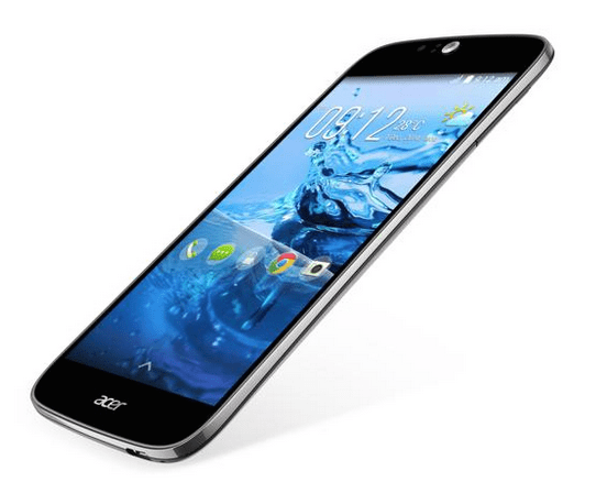 acer-liquid-jade-s-official