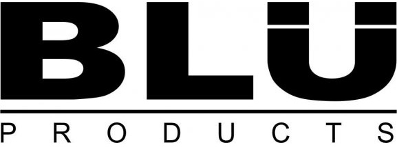 blu products unleashes a