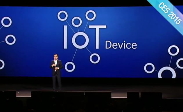 boon_internet_of_things_presentation_ces_2015