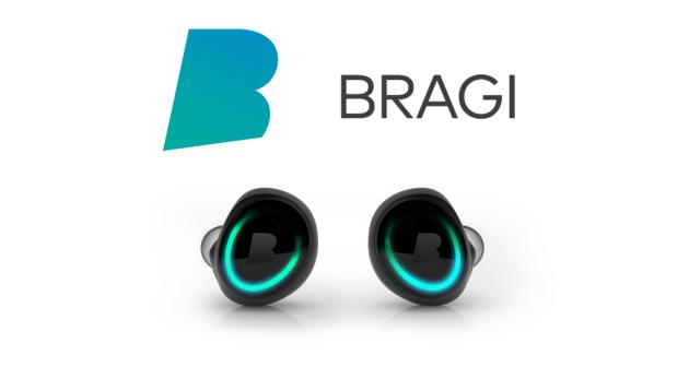 bragi_dash_picture1
