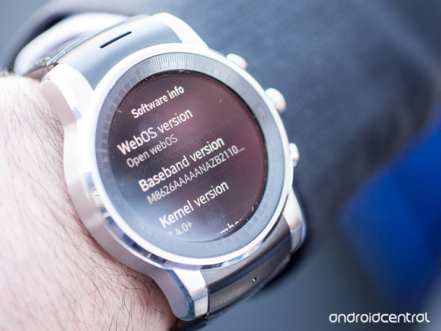 lg-audi-watch-running-webos