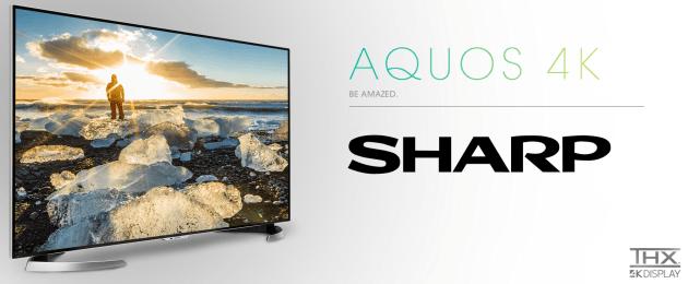 sharp_aquos_picture1