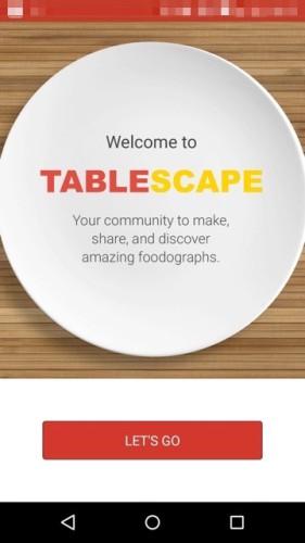 Google_Tablescape_10
