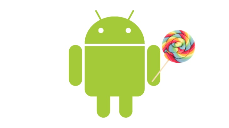 How to achieve stock Android on any Android-powered smartphone or tablet