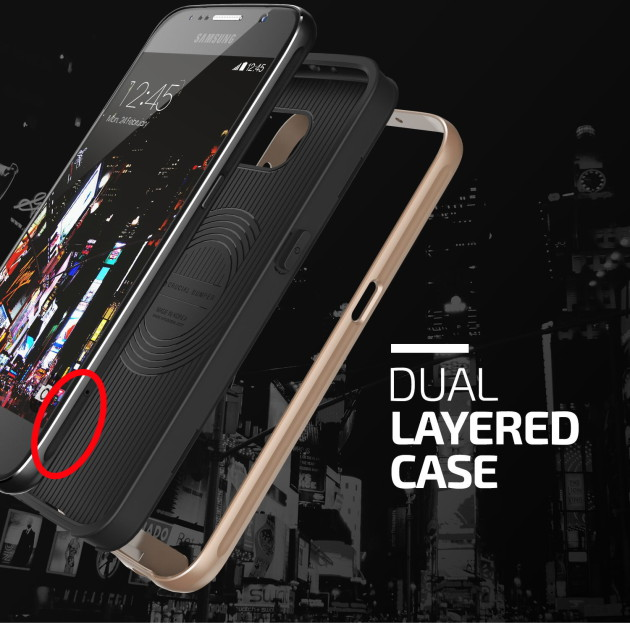 Samsung_Galaxy_S_6_Case_Leak_99B