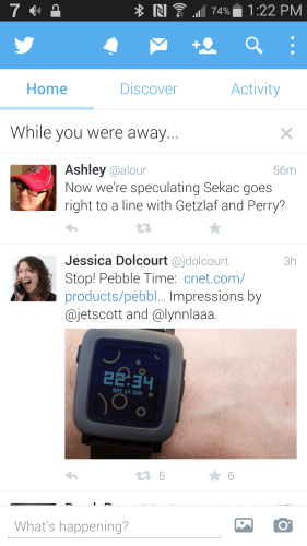 Twitter_Android_While_You_Were_Away_Screenshot_01