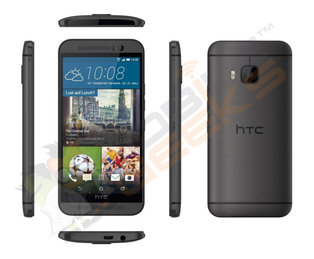 htc_one_m9_gunmental_grey_all_sides_leak_022115