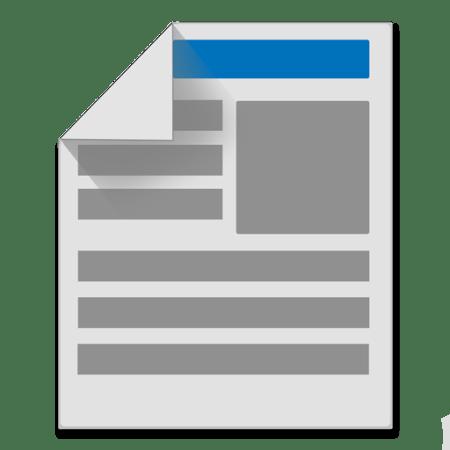 paperwear_app_icon