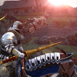 rival_knights_picture3