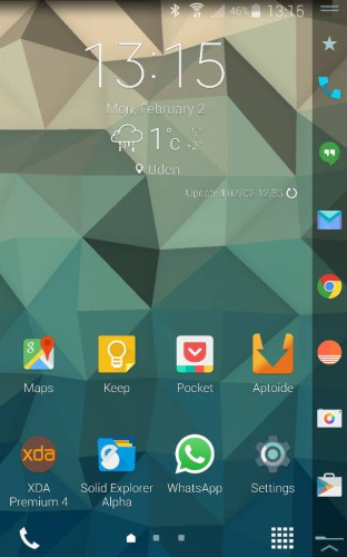 samsung_galaxy_note_edge_lollipop_xda