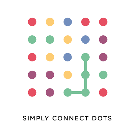twodots_picture1a