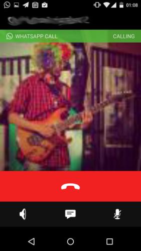 whatsapp_calling_feature_03