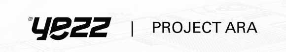 yezz_project_ara_logo