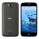 Acer-smartphone-Liquid-Jade-Z-Black-main