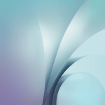 Galaxy S6 Wallpaper 006