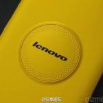 Lenovo K3 Note 3
