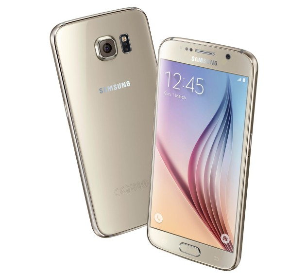 Samsung_Galaxy_S6_Official_Gold_Platinum_01