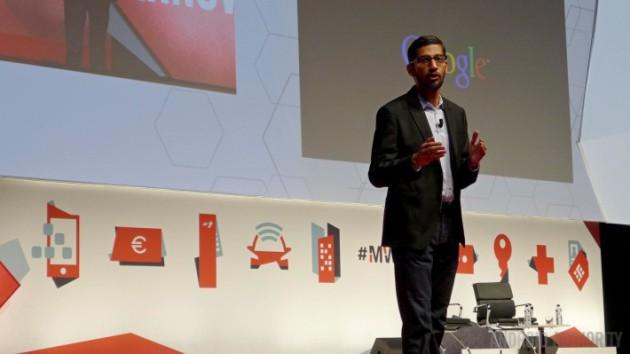 google-sundar-pichai-MWC-2015_MVNO