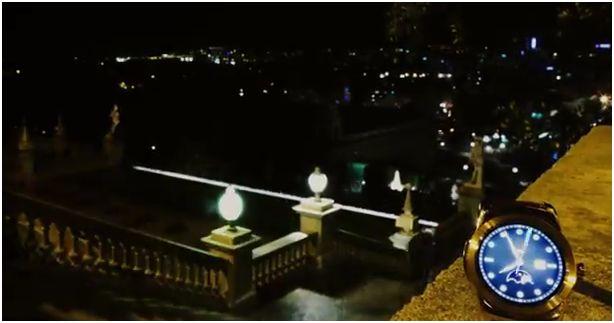 LG_Watch_Urbane_Barcelona_Time_Lapse_Video_Screenshot_01