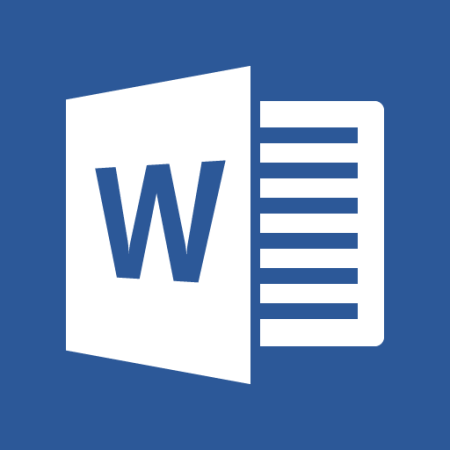 Microsoft_Word_App_Large_Icon