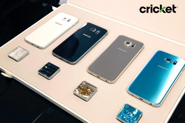 Samsung-Galaxy-S6-Cricket-Wireless