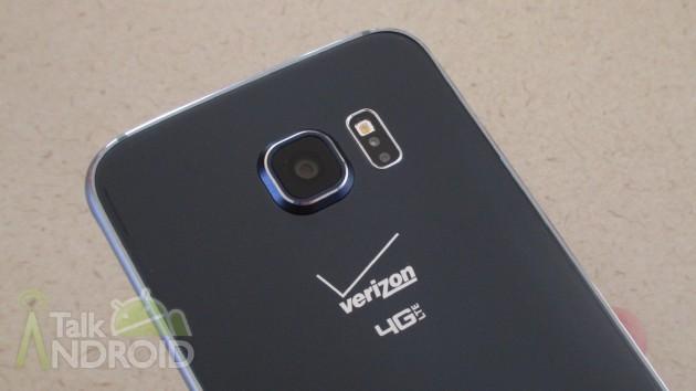 Samsung_Galaxy_S6_Back_Slanted_Camera_Heart_Rate_Sensor_01_TA
