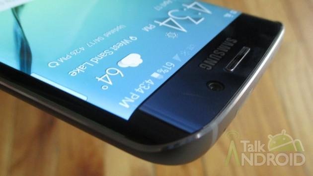 Samsung_Galaxy_S6_Edge_Right_Edge_Slanted_Top_03_TA