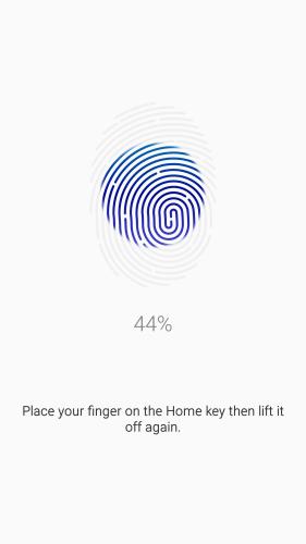 Samsung_Galaxy_S6_Fingerprint_Setup_Screenshot_02