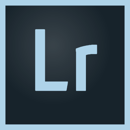adobe_lightroom_icon