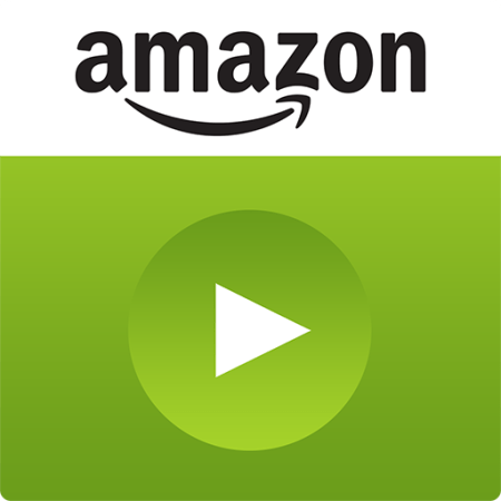 amazon_prime_instant_video_app_icon