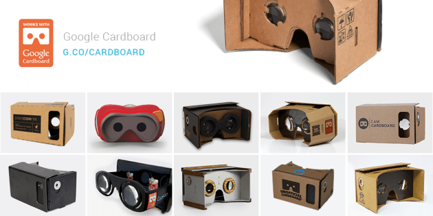 google_cardboard_open_source_examples
