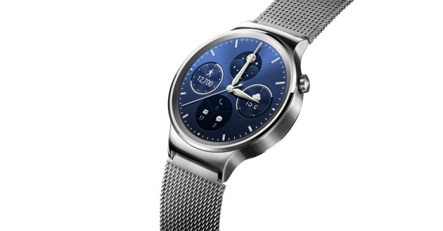 huawei_watch_silver_side