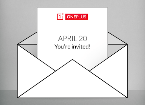 oneplus one invite