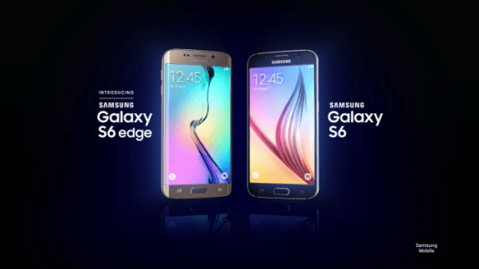 samsung_galaxy_s6_edge_introduction