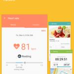 samsung_s_health_app_screen_05