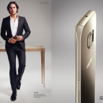 Samsung_Esquire_COMBO_A._2