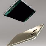 Samsung_Esquire_COMBO_A._6