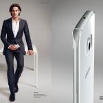 Samsung_Esquire_COMBO_B_2