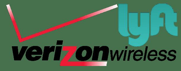 VerizonLyft
