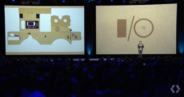 google_cardboard_io15_picture1