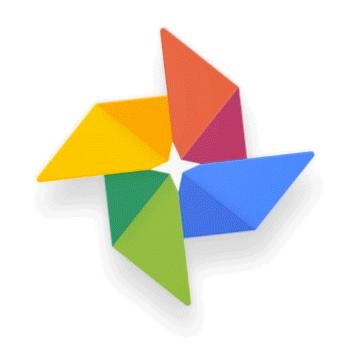 google_photos_icon