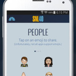 nbc_snl_app_screen_02