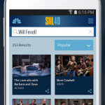 nbc_snl_app_screen_05