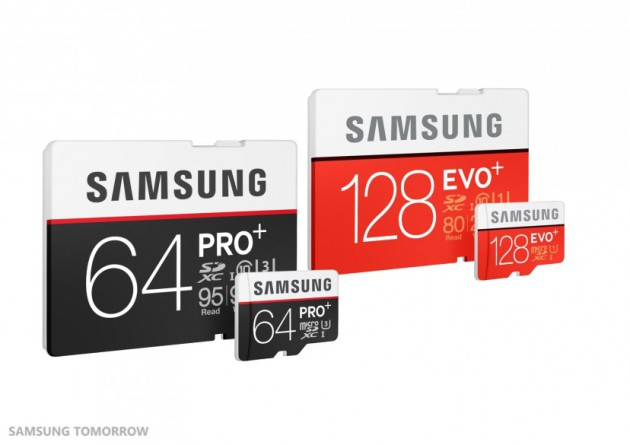 new-samsung-memory-solutions