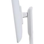 Acer_Chromebase_Side_Left_Angle