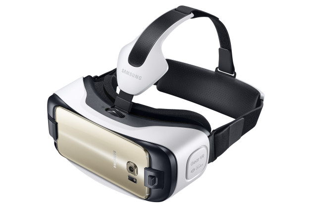 Samsung Gear VR (8)