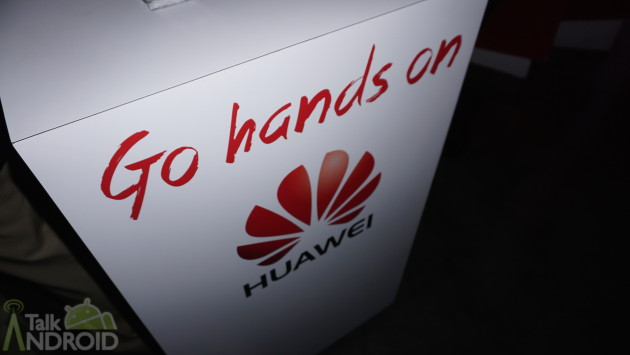 huawei_go_hands_on_TA