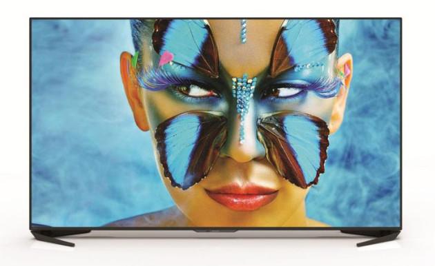 sharp-ue30-android-tv